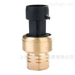 PT124B-230空调压力变送器