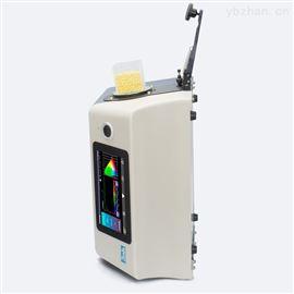 YS6010三恩时YS6010台式分光光度计