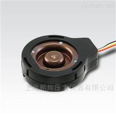 PT124G-CL31CL31系列触力传感器