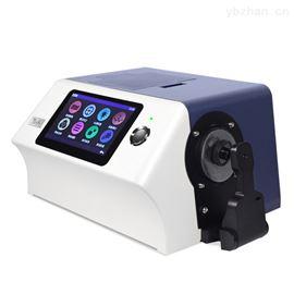 YS6003三恩时YS6003分光测色仪