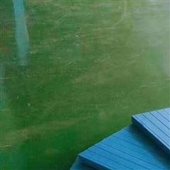 专业生产XPS室内外墙挤塑建筑保温板现货