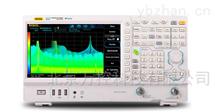 WK-RSA3000系列实时频谱分析仪