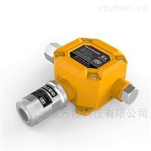 WK-MOT100-CH2O在线式甲醛检测器