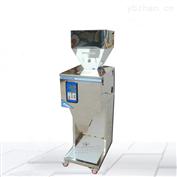 洗衣粉自动分装机50-1000克