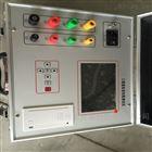 承试四级配置表10A直流电阻测试仪