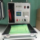 上海三級承試開關回路電阻測試儀