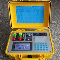 变压器容量特性测试仪工厂直销