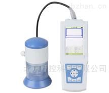 WK12-SJB-801型便携式重金属离子分析仪
