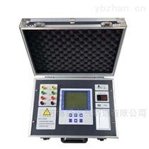 直流电阻测试仪原装正品