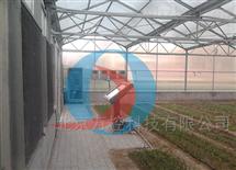 WK13-WSKZ智能温室控制系统