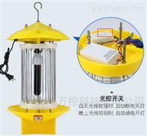 WK13-SCD频振式杀虫灯