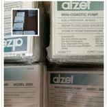 Alzet上海创亚 现货