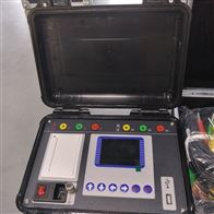 上海电力承装五级资质设备选型