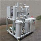 承修設備上海真空濾油機過濾器