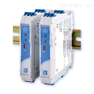 ACROMAG 温度变送器-DT230系列