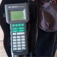 原装正品横河BT200智能手操器