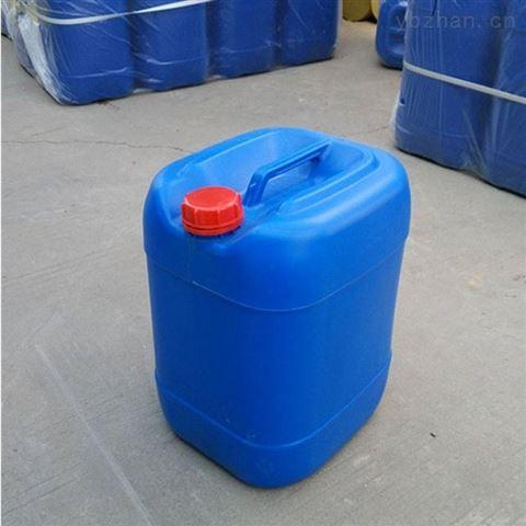 黑龙江固体臭味剂厂家发货