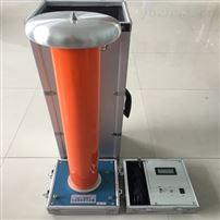 厂家推荐100KV交直流分压器