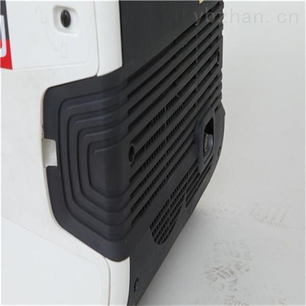 车载用3千瓦汽油数码变频发电机