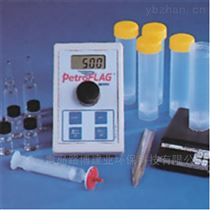 PetroFLAG供应便携式土壤总石油烃快速检测仪