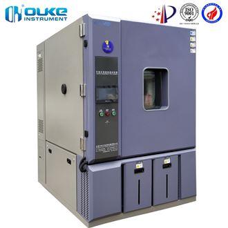 大型低温循环实验机