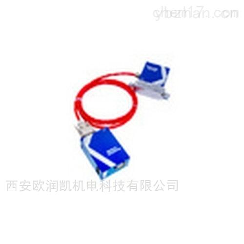 CS200H七星华创 质量流量控制器 数字型高温产品