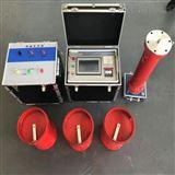 国测厂家生产高效率变频串联谐振试验装置