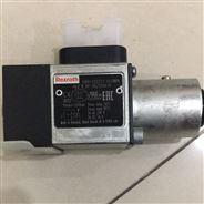 REXROTH皮囊式蓄能器的工作電壓