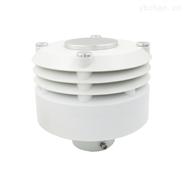 RY-CPM2510 型PM2.5傳感器