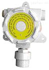 JC-QD631臭氧(O3)气体探测器