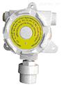 HF气体检测器(JC-HF/1-02)