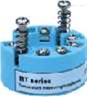 MT1187MT1187 热电阻二线制温度变送器(非隔离型)
