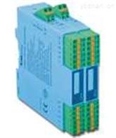 TM6920  热电阻温度变送器(一入二出)