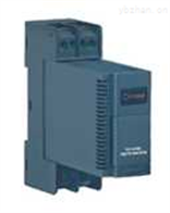 RPA-110□S-Ex  变送器电流信号配电隔离安全栅(一入一出)