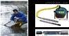 便携式水质测量仪     点将科技