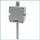 供应密析尔WM261墙面式相对湿度变送器