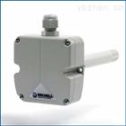 供应密析尔DT269管道式高精度相对湿度传感器