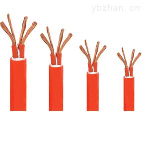 (ZR)-KGGRP KGGRP硅橡胶屏蔽电缆