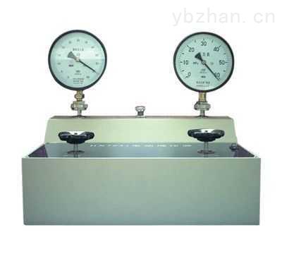 电动液压源