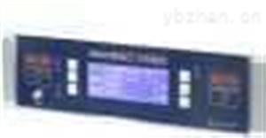 HR6020智能压力校验仪