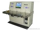 ZR6100多功能压力仪表检定台