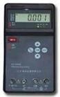 ZR-2000手持式信号发生校验仪