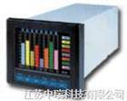 ZR100无纸记录仪