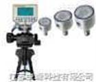 ZR8051-A压力校验仪