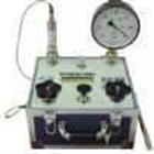 HR7618B智能压力校验仪