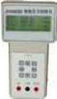 HR6020D智能压力校验仪