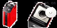 TP M(S)系列德国SIKA – 水/油槽湿式温度校准仪 水槽 油槽 温度槽