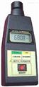 接触时线速度测量仪