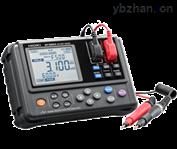 BT3554日本日置BT3554电池测试仪