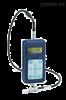 噪音剂量计/防爆型个人噪音剂量计/防爆噪声计/防爆噪音计/防爆声级计